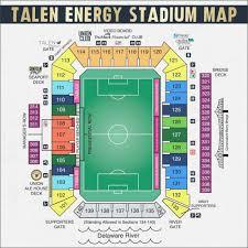 Stage Ae Seating Map Maps Resume Designs Ynbdox17lg