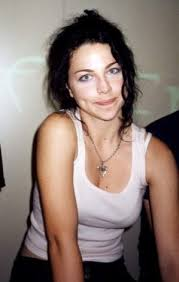 amy lee without makeup6