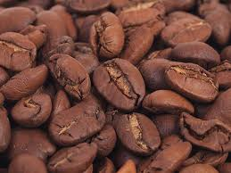 See restaurant menus, reviews, hours, photos, maps and directions. Coffee Allegheny Coffee Tea Exchange