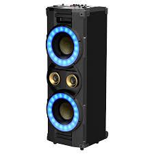 sound system. sss 4001. power sound system u
