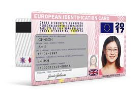New 2017 Cheapest Identification Fake Uk Id Best amp;