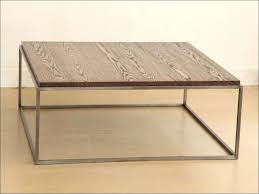 Coffee Table:Remarkableque Wood Coffee Tables Pictures Design Table Living  Room Amazing Reclaimed Square Solid