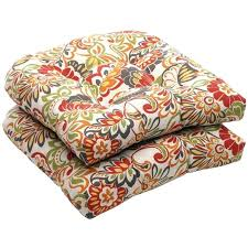 cushions for patio furniture awesome patio chair cushion for comfortable furniture ideas patio furniture replacement cushions