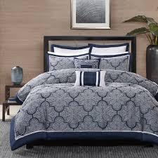 full size of bedding blue bedding sets king navy blue and pink bedding navy blue