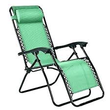 Zero Gravity Outdoor Lounge Chair Anti Chairs A Fresh Best Choice Products