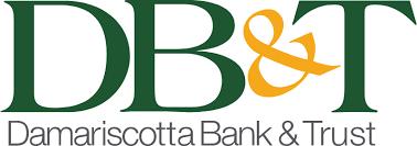 Student Loan Calculator Damariscotta Bank Trust Company
