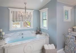 window coverings for bathroom. Window Treatments Bathroom Windows Coverings For H