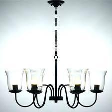 floor lamp glass shades floor lamp glass shade chandelier glass lamp shades chandelier shades chandelier glass