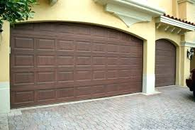 gel stain garage door gel stain garage door can you stain over stain large size of gel stain garage door