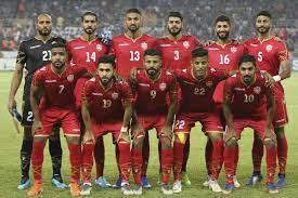 คู่แข่งไทยอย่าง มาเลย์ เลือกอุ่นทีมแกร่งเอเชียก่อนบอลโลก