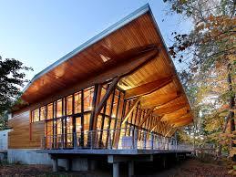 Tree House Architecture Bissell Tree House Architect Magazine Progressive Ae Grand
