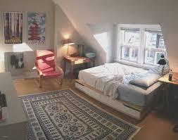 apartment bedroom. Small Apartment Bedroom Decorating Ideas Fresh Cute Classy