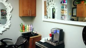 Simple Beauty Parlour Design Salon Suites For All Your Beauty Needs