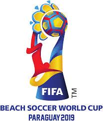 Design Qualification Wikipedia 2019 Fifa Beach Soccer World Cup Wikipedia