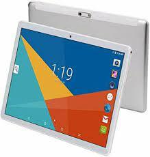 Android 9.0 Tablet 10 Zoll mit SIM-Kartensteckplätzen 4 GB RAM 64 in Berlin  - Neukölln