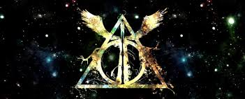Harry Potter Kindle HD Wallpapers on ...