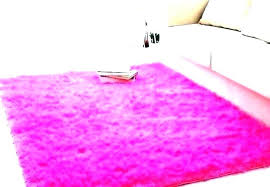pink area rug for nursery baby rugs market clouds and grey
