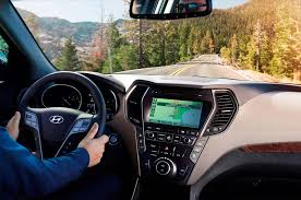 2018 hyundai sonata interior. interesting 2018 11  27 to 2018 hyundai sonata interior