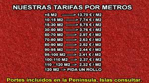 Search Results For TARIMA  Pavimentos Tarima  Page 21Comprar Moqueta Por Metros
