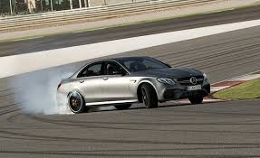 2018 mercedes benz e63 amg. brilliant 2018 view photos to 2018 mercedes benz e63 amg