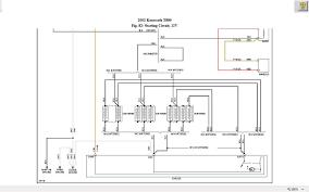 1998 kenworth wiring diagram wiring diagrams best diagrams kenworth wiring j670517 wiring library kenworth t800 parts diagram 1998 kenworth t800 wiring diagram content