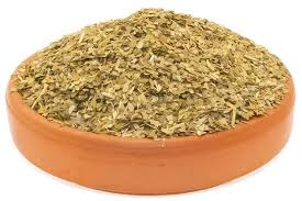 Image result for mate herb