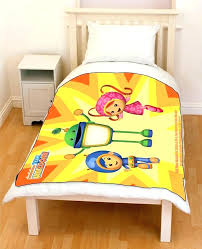 team umizoomi bedding sets bedroom set on red and white bedding sets