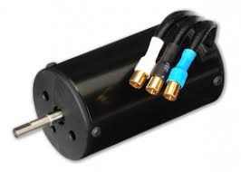 <b>Электродвигатели для радиоуправляемых моделей</b> купить в ...