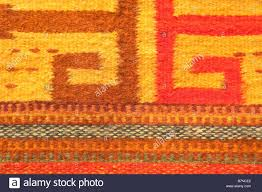 Traditional navajo rugs Present Day Closeup Of Traditional Navajo Rug Pattern Charleys Navajo Rugs Closeup Of Traditional Navajo Rug Pattern Stock Photo 21983754