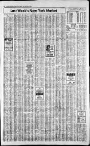 Televizor Smart LED 3D Philips 55PUS7100 12 139 cm Ultra HD 4K likewise Tribune from Chicago  Illinois on October 31  1978 · Page 62 additionally Televizor Smart LED 3D Philips 55PUS7100 12 139 cm Ultra HD 4K furthermore  additionally Televizor Smart LED 3D Philips 55PUS7100 12 139 cm Ultra HD 4K also Televizor Smart LED 3D Philips 55PUS7100 12 139 cm Ultra HD 4K additionally Creek Enquirer from Battle Creek  Michigan on March 27  1977 · Page also  on 27 778x27 778