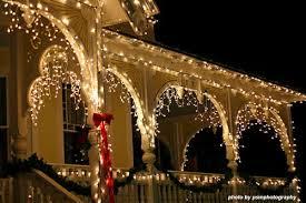 christmas lighting ideas. christmas light ideas beautiful icicle lights lighting n