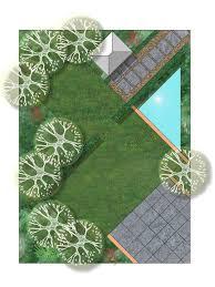 Small Picture diagonal garden layout Inspiration Garden plans Plans pour