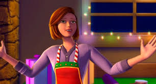 Image - Barbie-perfect-christmas-disneyscreencaps.com-1450.jpg ...