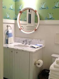 rustic nautical decor best home decorating ideas ...