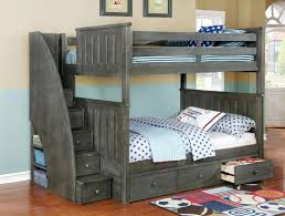 kids bed and desk combo bunk bed full and twin bunk beds loft beds australia futon bunk bed