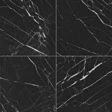 black marble floor tiles. Bermar Natural Stone Black Marble Honed Floor And Wall Tile (Common: 12- Tiles