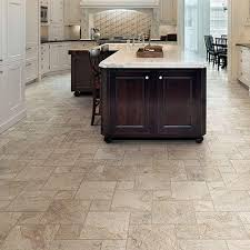 Attractive Kitchen Tile Fancy Wood Tile Flooring And Floor Tile At Home Depot Amazing Ideas