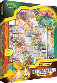 Light Up The Stage Foil Promo Pokemon Tcg Tag Team Generations Premium Collection 3 Foil Promo Cards 7 Booster Packs 1 Oversize Foil Card 1 Full Size Playmat Walmart Com