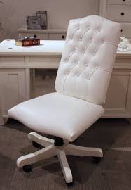home design on white wooden office chair 125 antique white desk in dimensions 1109 x 1605