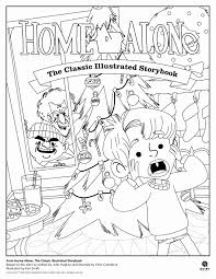 Coloring Christmas List Best Christmas List Coloring Page Liderex