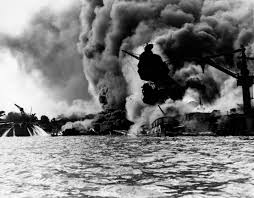 what you should know about the attack on pearl harbor providence uss arizona pearl harbor