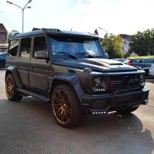 mercedes g wagon matte black tumblr. Brilliant Black And Mercedes G Wagon Matte Black Tumblr