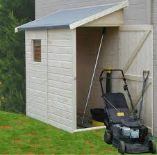 lean to garden sheds build an affordable 1012 shed yourself shed
