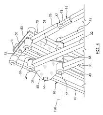Outstanding jonway scooter wiring diagram mold electrical wire
