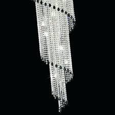 swarovski crystal chandelier image of crystal chandelier earrings swarovski crystal chandelier cleaning swarovski crystal chandelier crashing
