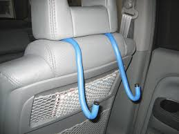 back seat organizer diy portable car seat dvd player back seat organizer canada