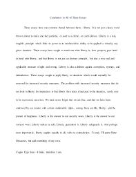 essay  20