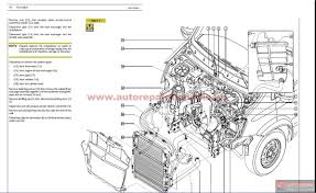 1998 chevy truck fuse box 1998 wiring diagrams