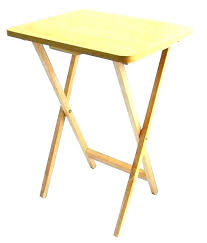 side tables collapsible side table small folding set coffee fresh ikea