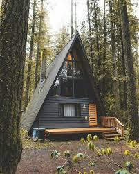 40 tips for the perfect a frame cabin rh homedit com a frame house designs australia a frame house design ideas